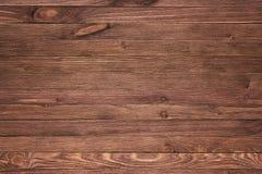 Ustic plank wood floorboard backdrop with vignette stock images