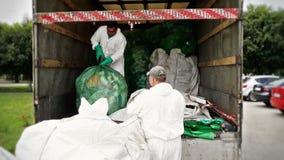 Usuwanie chemiczni produkty od rolnictwa zbiory