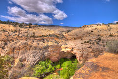 UT-Grand Staircase of the Escalante Stock Photos