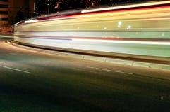 UTA sans tarder photographie stock libre de droits
