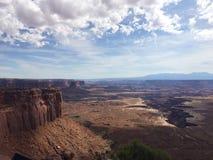 Utah Στοκ Εικόνες