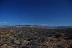 Utah Landscape Stock Images