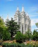 Utah Royalty Free Stock Image