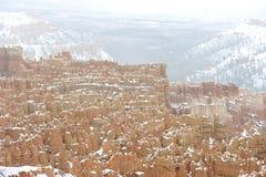 Utah Trip Stock Photos