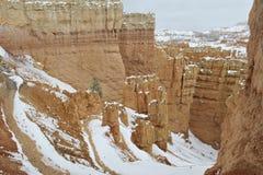 Utah Trip Royalty Free Stock Images