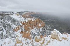 Utah Trip Stock Image
