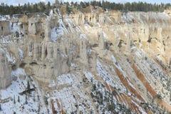 Utah Trip Royalty Free Stock Photos