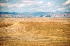 Utah Wilderness Landscape Stock Photos
