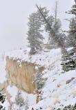 Utah Wycieczka Obrazy Stock