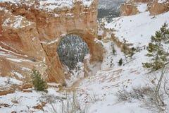 Utah Wycieczka Obraz Stock