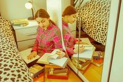 Utbildning är grundläggande till utveckling och tillväxt utveckling Royaltyfri Fotografi