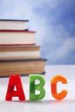 utbildning arkivfoton