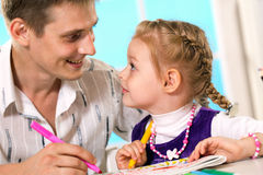 utbildning Royaltyfria Bilder