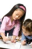 utbildning Royaltyfri Foto