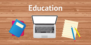 Utbildning Fotografering för Bildbyråer