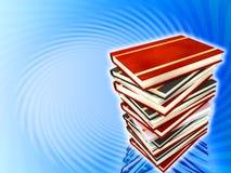 utbildning för 3 bakgrund Arkivbild