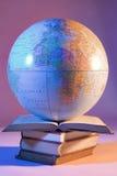 utbildning higher Arkivfoton