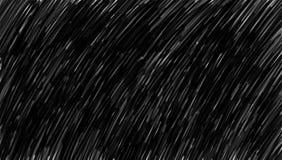 Utdragna linjer lutas ned abstrakt bakgrund Arkivfoto
