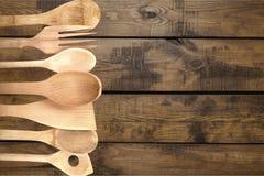 Utensílio da cozinha imagens de stock royalty free