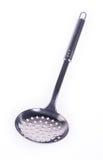 Utensílios da cozinha. utensilson da cozinha em um fundo Fotografia de Stock Royalty Free
