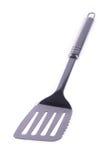 Utensílios da cozinha. utensilson da cozinha em um fundo Fotos de Stock