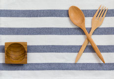 Utensil Stock Images