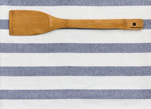 Utensil Royalty Free Stock Images