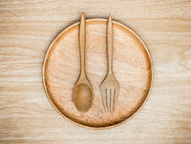 Utensil Kitchen Wooden and stainless whisk for cooking on wooden background. Top view white copy space. Utensil Kitchen Wooden and stainless whisk for cooking Royalty Free Stock Photography