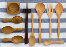 Utensil Stock Image