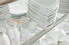 Utensile della cucina Immagini Stock