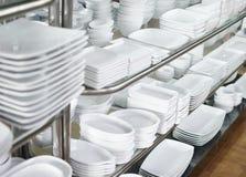 Utensile della cucina Fotografie Stock Libere da Diritti
