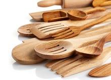Utensile della cucina Immagini Stock Libere da Diritti