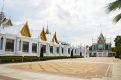 UTHAI THANI PROVINCE, THAILAND Royalty Free Stock Photography