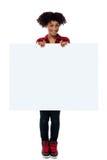Utilice este espacio del anuncio para promover su producto fotos de archivo
