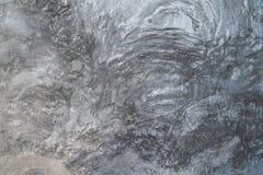 Utilisation de mur en béton pour le fond et la texture Photo stock