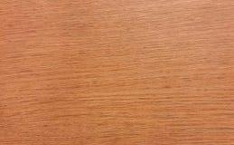 Utilisation du bois de conseil de Brown pour le fond Photo stock