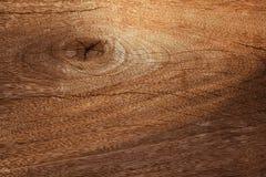 Utilisation du bois de texture d'écorce en tant que fond naturel Photo stock