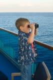 utkik fotografering för bildbyråer