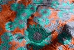 utmärkt grunge för abstrakt bakgrund Arkivfoton