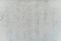 Utmärkta bakgrunder för stenvägg - fin vertikal textur med fi Royaltyfria Foton