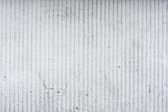 Utmärkta bakgrunder för stenvägg: gråaktig vertikal textur med Royaltyfri Foto