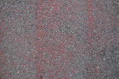 Utomhus- asfalttextur Fotografering för Bildbyråer