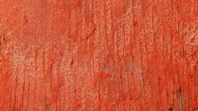 Utomhus- Wood textur