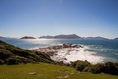 Utopia Cape Stock Images