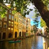 Utrecht Stock Photos