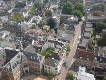 Utrecht Stock Photos