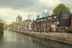 Utrecht Stock Image