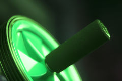 Utrustning för Ab-rullkondition Royaltyfria Bilder