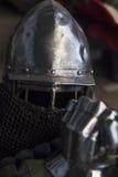 Utrustning för HMB Royaltyfri Bild