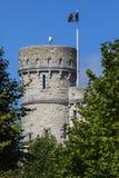 Utrzymanie w Dorchester Zdjęcie Royalty Free
